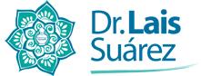 Dr. Lais